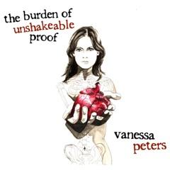 The Burden of Unshakeable Proof