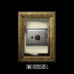Big Money (C4 Remix) [feat. Rich Homie Quan, Lil Uzi Vert & Skeme] - Single Mp3 Download