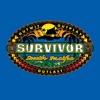 Survivor, Season 23: South Pacific wiki, synopsis
