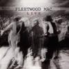 Fleetwood Mac: Live, Fleetwood Mac