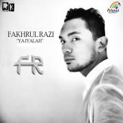 Ya Iyalah - Fakhrul Razi - Fakhrul Razi