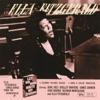 September Song  - Ella Fitzgerald