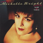 Michelle Wright - Guitar Talk