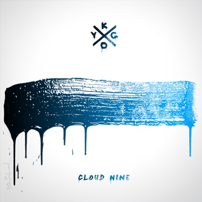 Stole the Show (feat. Parson James) - Kygo song