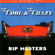 Grin and Bear It - Rip Masters