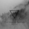 The Edge of Darkness - Peter Gundry
