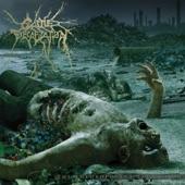 Cattle Decapitation - Mammals in Babylon