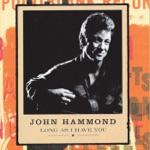 John Hammond - Don't Start Me Talkin'