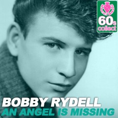 An Angel Is Missing (Remastered)