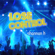 Lose Control - Shannon K