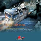 Der wundersame Lord Atherton, Teil 28 - Der wundersame Lord Atherton