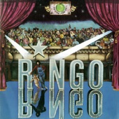 Ringo Starr - You're Sixteen (You're Beautiful and You're Mine)