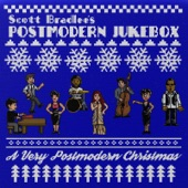 Scott Bradlee's Postmodern Jukebox - Blue Christmas (feat. Kate Davis)