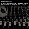 Can You Flow? Presents Instrumental Renditions of Jay-Z: Greatest Hits