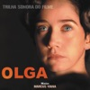 Olga Original Motion Picture Soundtrack