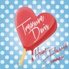 Heart Flavored Summer - EP