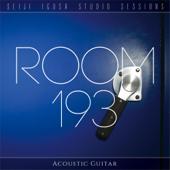 Room193