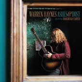 Warren Haynes - Coal Tattoo