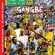 Go Slow to Lagos - Gangbé Brass Band