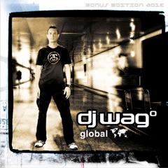 Global (2015 Bonus Edition)