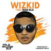 Wizkid - Final (Baba Nla) artwork