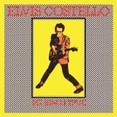 Elvis Costello - Less Than Zero