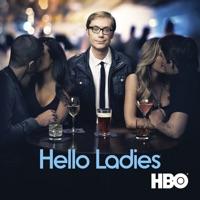 Télécharger Hello Ladies, Saison 1 (VF) Episode 6