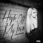 High Off My Love (feat. Birdman) - Single