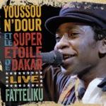 Youssou N'Dour & Étoile de Dakar - Immigrés
