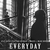 [Download] Everyday (feat. Rod Stewart, Miguel & Mark Ronson) MP3