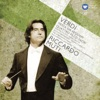 Verdi: Requiem & Four Sacred Pieces, Riccardo Muti