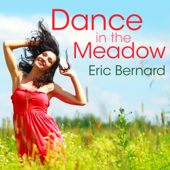 Dance in the Meadow