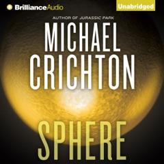 Sphere (Unabridged)