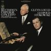 "Beethoven: Piano Concerto No. 5 in E-Flat Major, Op. 73 ""Emperor"" - Glenn Gould"