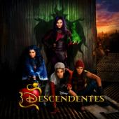Descendentes (Trilha Sonora Original do Filme)