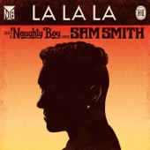 La La La (feat. Sam Smith) - Single