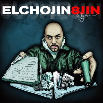 8JIN - El Chojín
