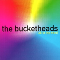 The Bomb! (These Sound Fall Into My Mind) [Radio Edit] - The Bucketheads