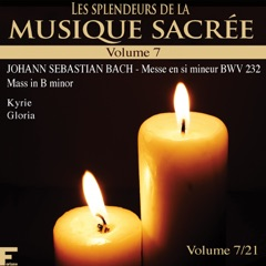 Les splendeurs de la musique sacrée, Vol. 7