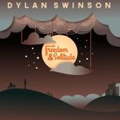 Dylan Swinson - Punk Music