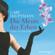 Gaby Hauptmann - Die Meute der Erben
