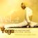 Hatha Yoga 2: Dynamic Warm-up (10 min), Part 2 - Yoga