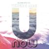 Oliver Stoned - Where Are U Now (Technoposse Remix) artwork