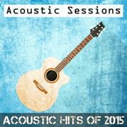 Sugar - Acoustic Sessions - Acoustic Sessions
