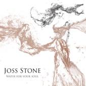 Joss Stone - Sensimilla