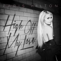 Paris Hilton On Apple Music