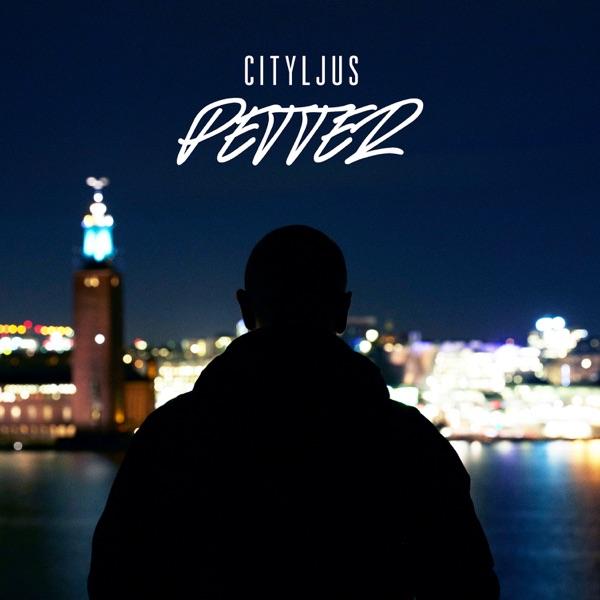 Cityljus (feat. Yasin & Blen) - Single