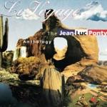 Jean-Luc Ponty - Ethereal Mood