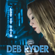 That's Just How It Is (feat. Kirk Fletcher, Mike Finnigan, Ric Ryder & Tony Braunagel) - Deb Ryder