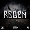 Icon Regen (feat. Seffelinie) - Single